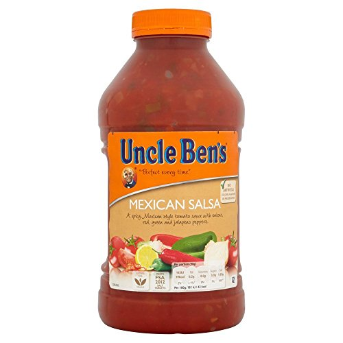 -2-pack-uncle-bens-mexican-salsa-223kg