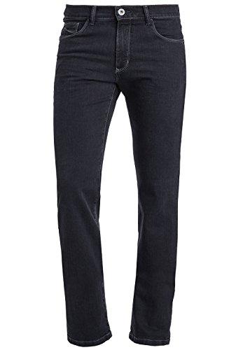 pioneer-herren-jeanshose-rando-schwarz-black-11-w40-l32