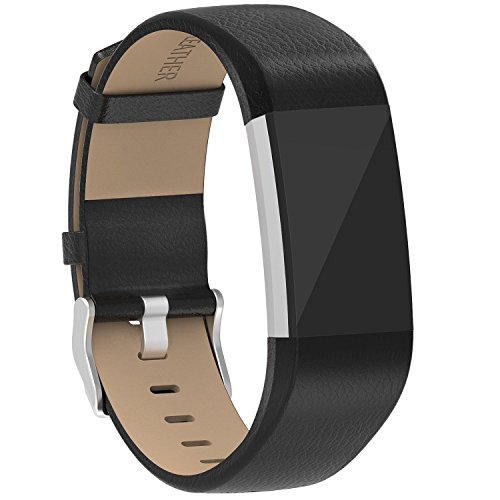 for-fitbit-charge-2-strap-bands-replacementsnowcinda-leather-adjustable-sports-straps-for-fitbit-cha