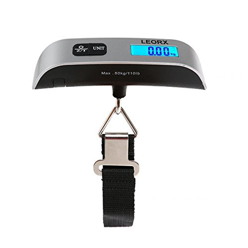 leorx-portable-t-shaped-50kg-10g-lcd-digital-electronic-luggage-scale-with-temperature-display-blue-