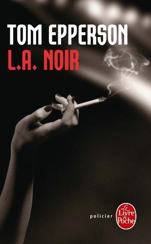 L.A. Noir (plp)