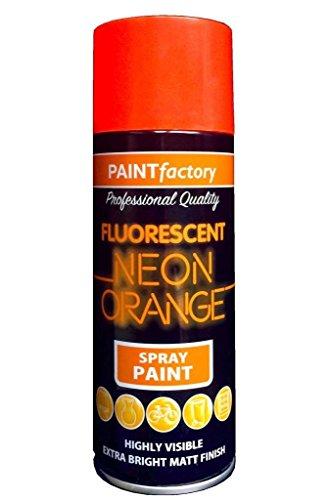 400-ml-multiusos-naranja-neon-1756pr-bicicleta-para-coche-hogar-aerosol-de-pintura-en-aerosol-naranj