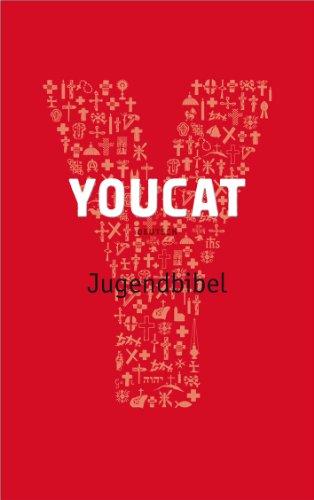 YOUCAT Jugendbibel