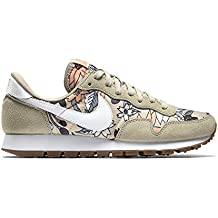 fb0b6be39a412 Amazon.fr   nike air pegasus 83