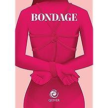 Bondage mini book (Quiver Minis)