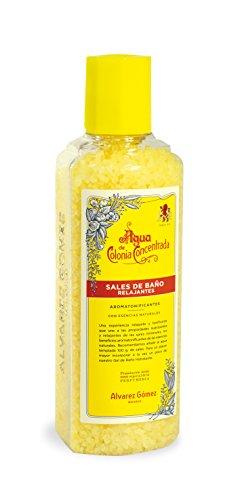 Alvarez Gomez Sale Grosso da Bagno - 350 ml