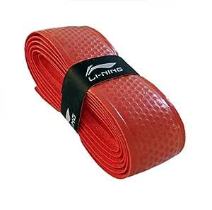 Li-Ning Badminton Racquet Replacement Grip