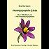 Homöopathie-Liste