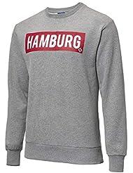 4f135f343f Pullover & Sweatshirts für Fußball-Fans | Amazon.de