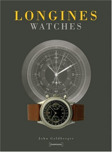 longines-watches-collectors