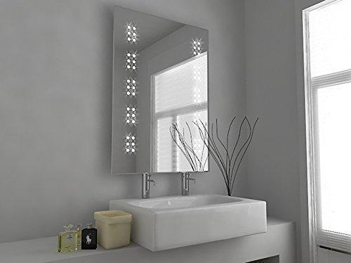 espejo-de-bano-iluminado-con-led-hypia-11s-h700-x-w500-x-d45mm
