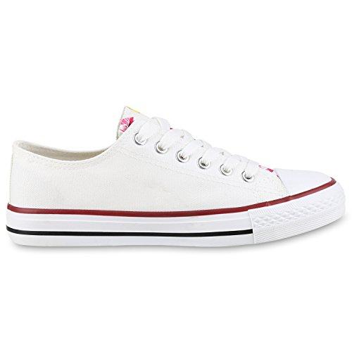 Unisex Low Decotado Sapatos Gr Gr White Bequeme Viele Muitas 36 Bianco Basic Sneakers Confortáveis Básicos De Cores 45 Unissex Modell 45 Farben Lazer cut Schuhe Weiss Freizeit Bianco 36 Branco Branco tênis Modelo dOnqXnxpH