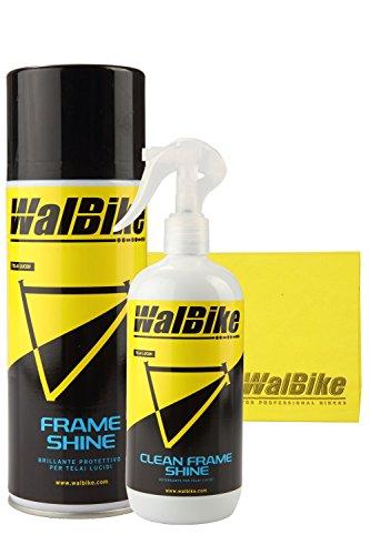 kit-shine-walbike-pulitore-per-detergere-pulire-lucidare-brillantare-proteggere-i-telai-lucidi-con-p