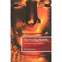 The Feeling Buddha