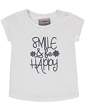Kanz Mädchen T-Shirt