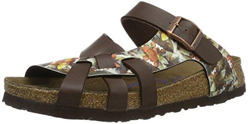 birkenstock-damen-pisa-birko-flor-softfootbed-pantoletten-mehrfarbig-caleidoscope-brown-36-eu