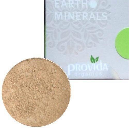 provida-earth-minerals-satin-matte-foundation-beige-3-inhalt-6-g