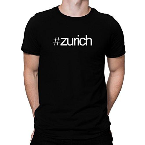 maglietta-hashtag-zurich