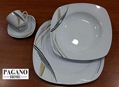 offerta-servizio-piatti-porcellana-con-tazze-x-6-persone-31-pezzi-spiga