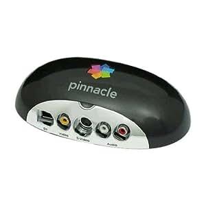 Pinnacle Studio Moviebox Ulti Col USB GB/NL/ES/SK
