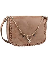 66ade1bee3fa8 Suchergebnis auf Amazon.de für  SIX - Handtaschen  Schuhe   Handtaschen