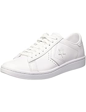 Converse Damen Pl Lp Ox Sneakers