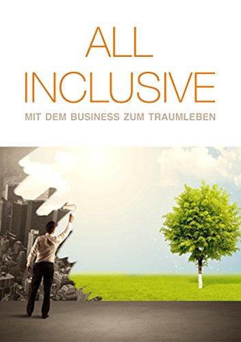 Selbstständig - Mit dem eigenen Geschäft zu mehr Freiheit: Wie dein eigenes Business deine Lebensqualität stark erhöht