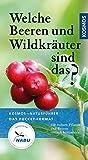 ISBN 344016439X