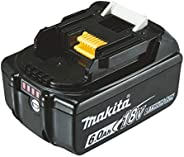 Makita 197422-4 18V Li-Ion Battery 6.0AH