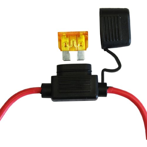 all-trade-direct-standard-blade-fuse-holder