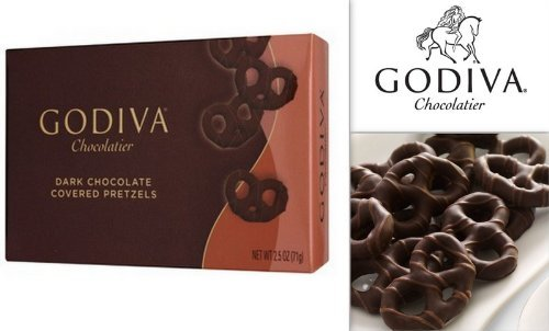 godiva-chocolatier-dark-chocolate-covered-pretzels-25-oz-box-pack-of-3-by-n-a
