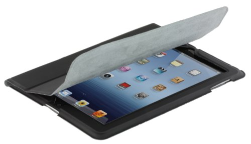 pro-tec-smart-slim-case-cover-with-built-in-stand-for-ipad-3-4-black