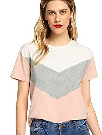 JUNEBERRY Women's T-Shirt