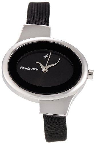41HDkeMpSrL - Fastrack NE6015SL02 Economy Women watch