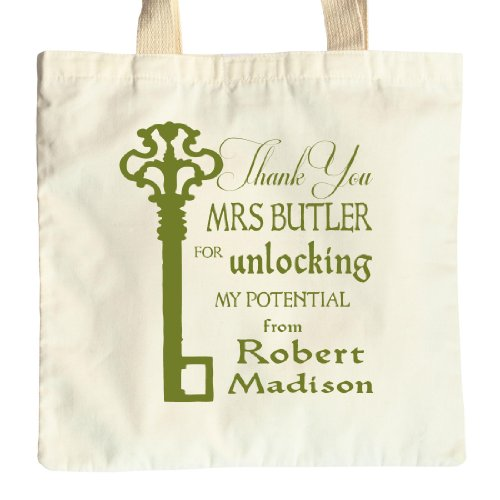 personalised-tote-gift-bag-with-unlocked-potential-for-teacher