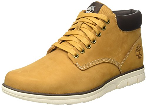 timberland-bradstreet-leatherwheat-botas-chukka-para-hombre-amarillo-wheat-nubuck-435-eu