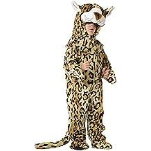 7919dce7f1f DISBACANAL Disfraz Tigre Infantil - Único