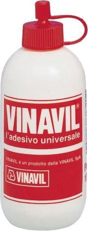 colla-vinilica-vinavil-gr100-per-legno-compensati-laminati-plastici-cemento-etc