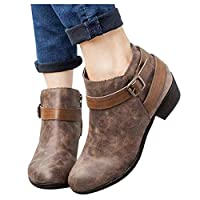 Ladies Ankle Boots Sale Women