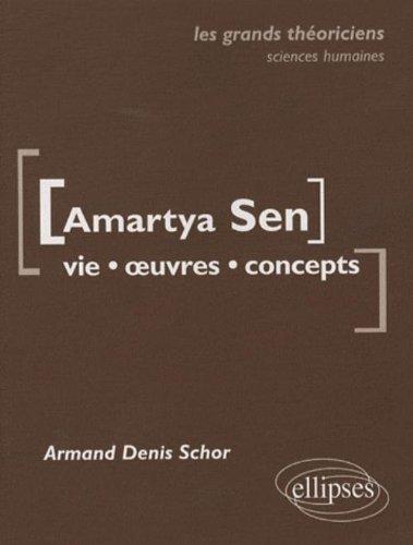 amartya-sen-vie-oeuvres-concepts