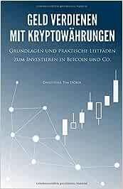 der beste ort, um in bitcoin zu investieren cfd handel bafin