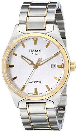 tissot-mens-carson-automatic-watch-t0684271601100