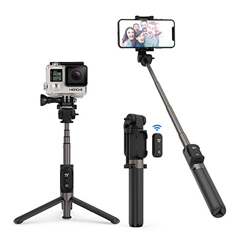 TT-ST002 Selfie Stick Minibild