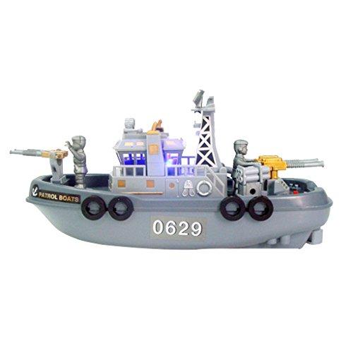 juguetes-minituras-electricos-mini-patrulla-marina-barco-militar-plastico-ninos