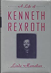 Life of Kenneth Rexroth