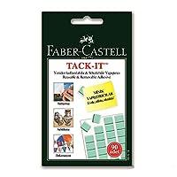 Faber-Castell Tack-it, Beyaz, 50 gr