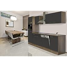 Küchenarbeitsplatte eiche  Suchergebnis auf Amazon.de für: Küchen arbeitsplatte eiche
