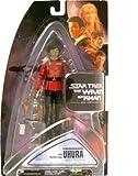 Die besten Diamond Select Und Khans - Star Trek II: The Wrath of Khan: Commander Bewertungen