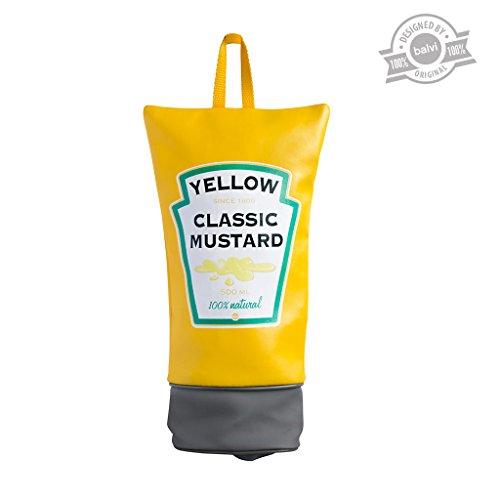 Balvi-MustarddispensadordeBolsasdeplástico