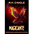Magicante (Fated Saga Box Set Book 2)